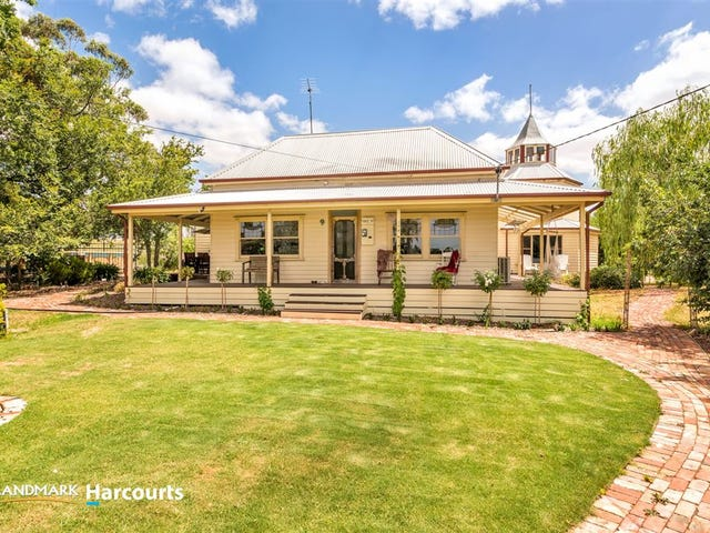 9 Todd Street, Teesdale, Vic 3328