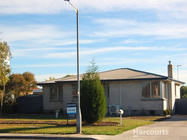 69 Davies Street, George Town, Tas 7253