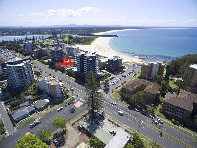701/21-25 Head Street, Forster, NSW 2428