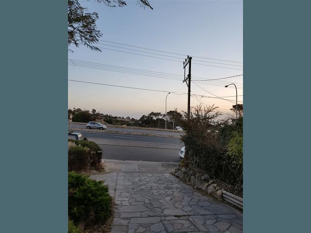 18 Ocean Boulevard, Seacliff Park, SA 5049