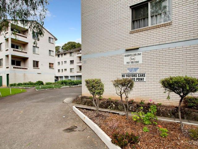 26/132 Lethbridge Street, Penrith, NSW 2750