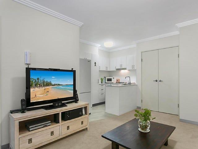 26/12 Shackel Avenue, Brookvale, NSW 2100