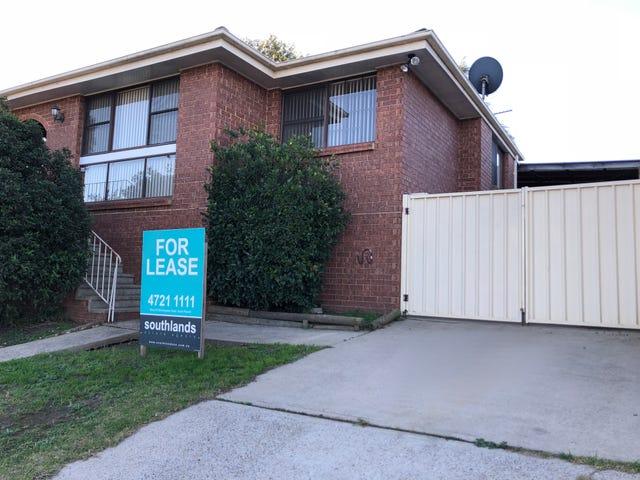 62 Farmview Drive, Cranebrook, NSW 2749