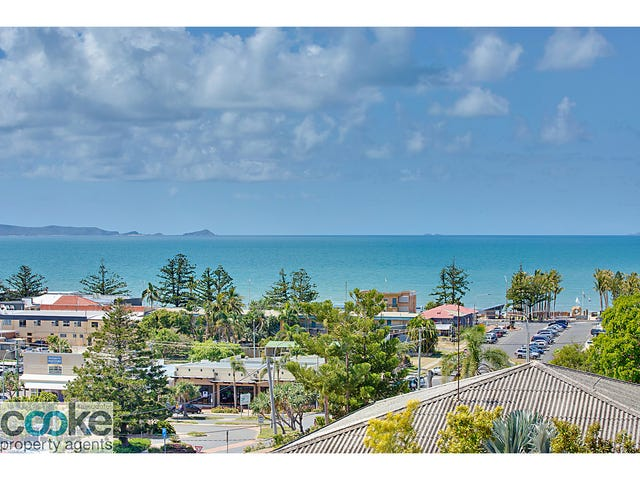 4/30 Queen Street, Yeppoon, Qld 4703