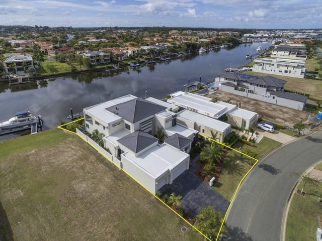 2602 Gracemere Circuit North, Hope Island, Qld 4212
