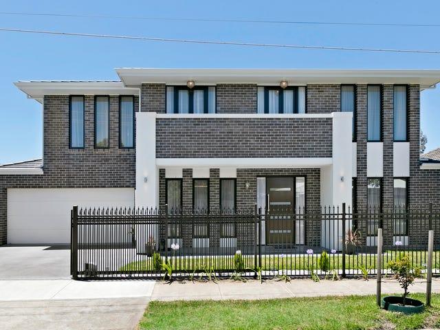 17 Norwich Street, West Richmond, SA 5033