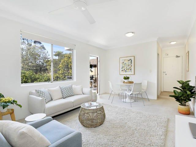 24/13 Macpherson Street, Waverley, NSW 2024