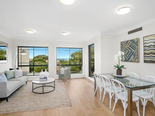 9/48 Birriga Road, Bellevue Hill, NSW 2023