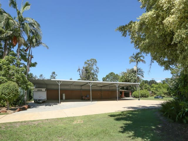 55 Bobermien Road, Logan Village, Qld 4207
