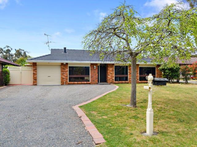 42 Ella Street, Hill Top, NSW 2575