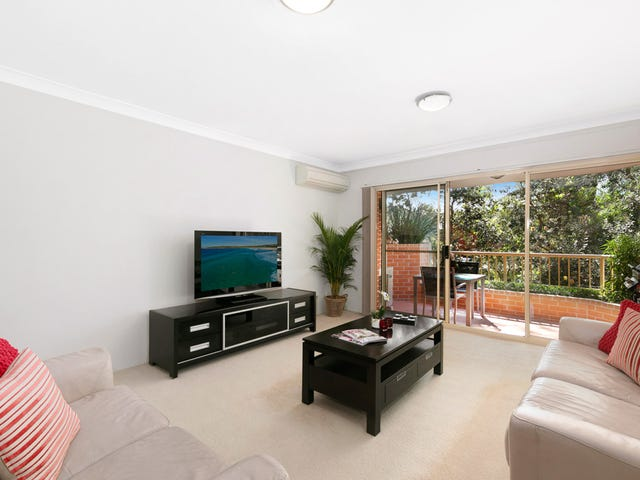 34/35-37 Quirk Road, Manly Vale, NSW 2093