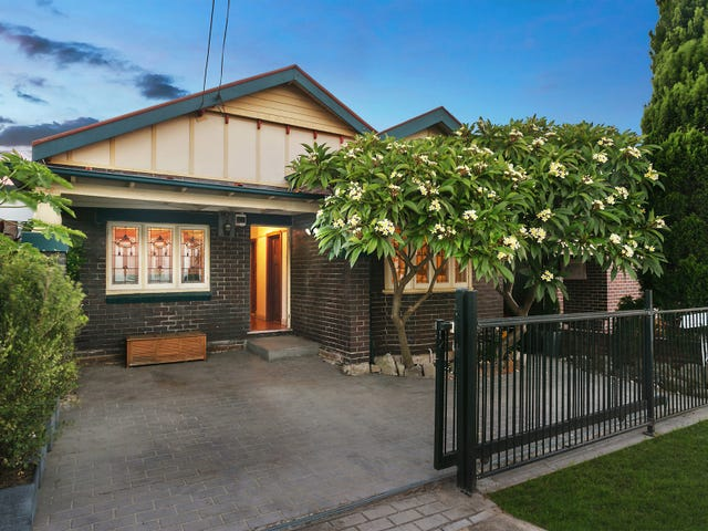 65 Stone Street, Earlwood, NSW 2206