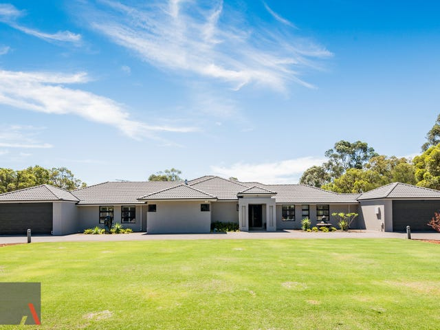 14 Stafford Way, Wanneroo, WA 6065