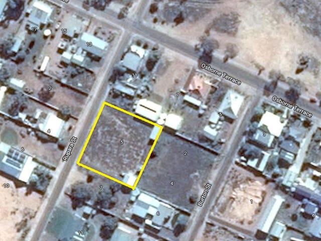 3 Rupara Street, Cowell, SA 5602