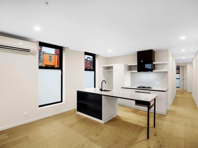 2 Bedroom's/29-31 Queens Avenue, Hawthorn, Vic 3122