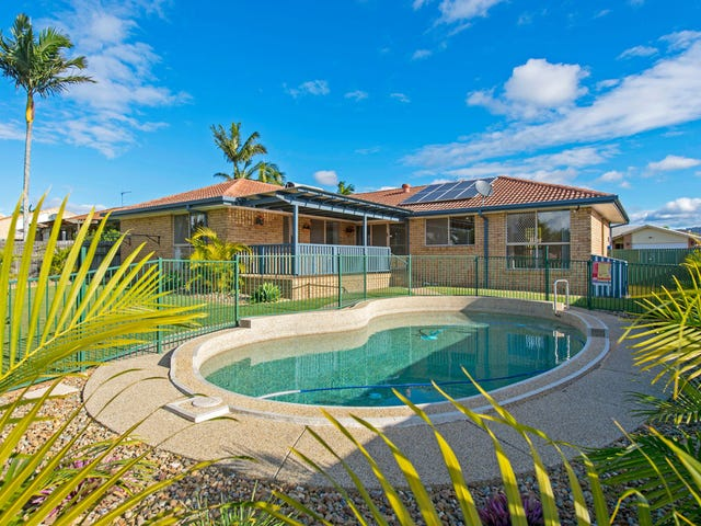 8 Conadilly Court, Carrara, Qld 4211