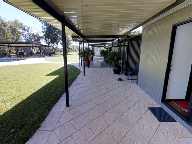 330 Bee's Creek Rd, Bees Creek, NT 0822