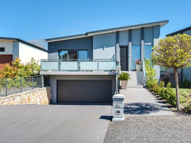8A Wyatt Place, Torrens, ACT 2607