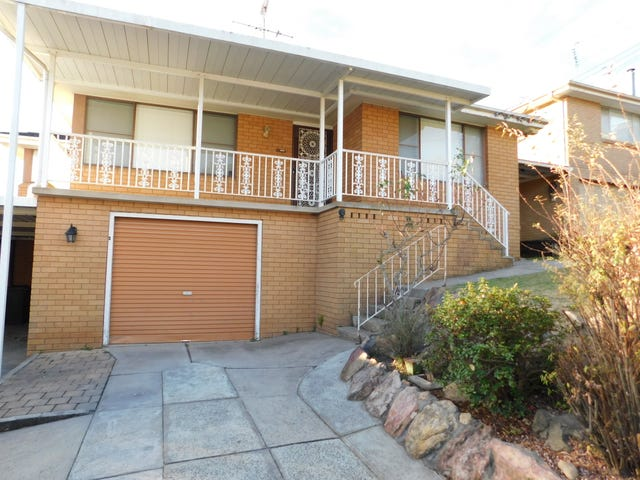 2 Cunningham Place, Camden South, NSW 2570