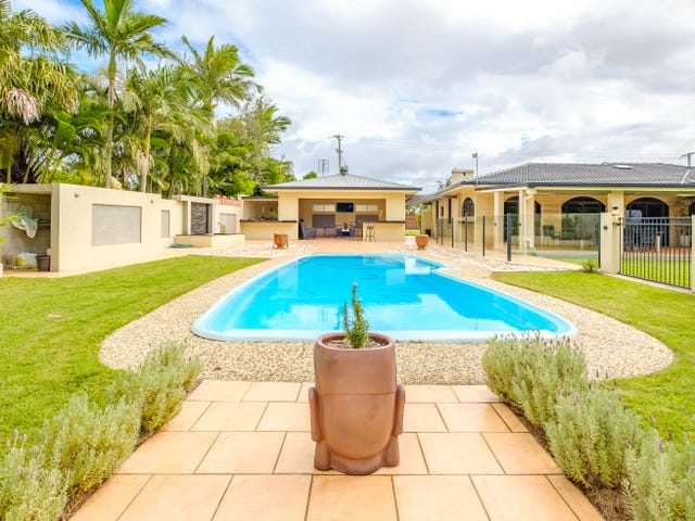 42 Sorensen Road, Southside, Qld 4570