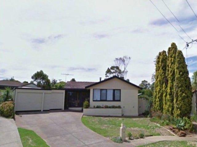 19 Loman Street, Morphett Vale, SA 5162