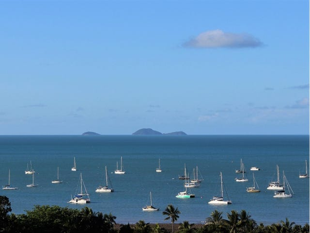 17/10 Golden Orchid Drive, Airlie Beach, Qld 4802