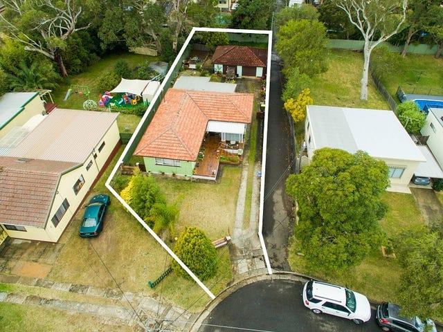 4 Badto Avenue, Gymea, NSW 2227