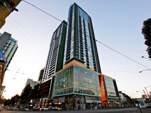1403/483 Swanston Street, Melbourne, Vic 3000