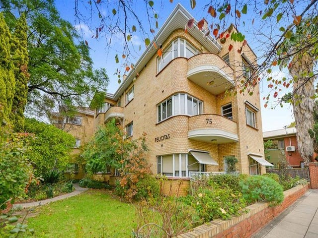 5/75 Wellington Square, North Adelaide, SA 5006