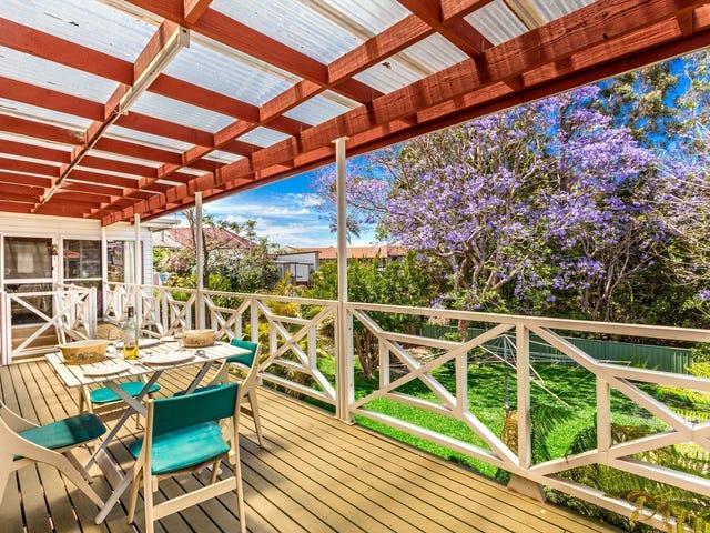 6 McLean Avenue, Fairy Meadow, NSW 2519