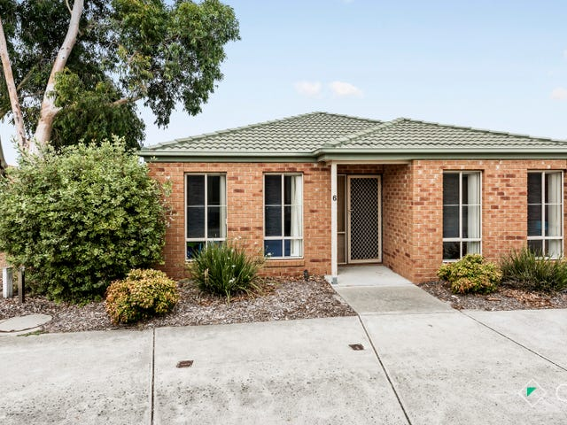 6/36 Hall Road, Carrum Downs, Vic 3201