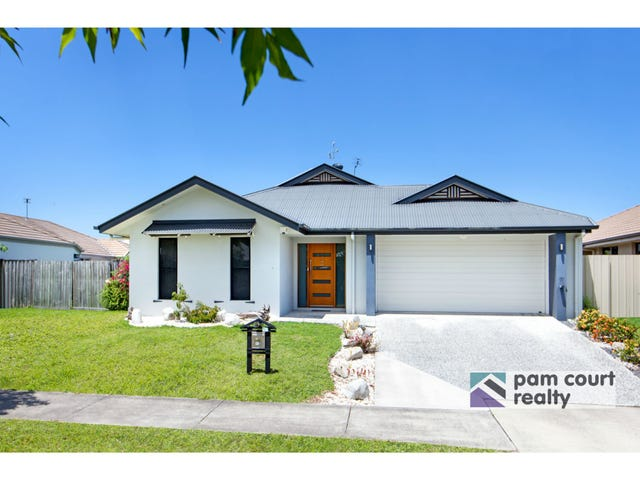13 Condamine Street, Sippy Downs, Qld 4556