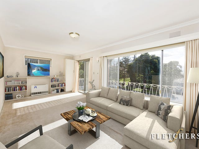 2/2B Threadneedle Street, Balwyn, Vic 3103