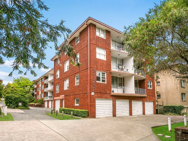 1/10 Essex Street, Epping, NSW 2121