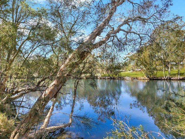 44 Beauty Point Road, Morisset, NSW 2264