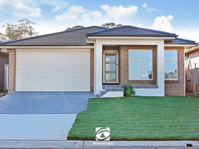 5 Bowerman Road, Elderslie, NSW 2570