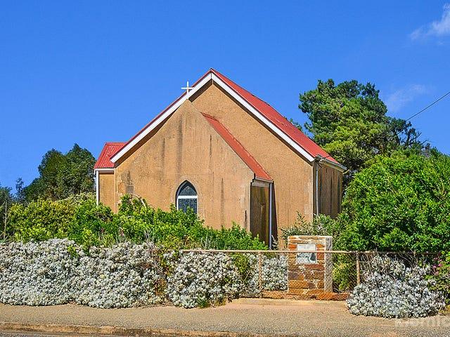 Lot 103 Main Street, Point Pass, SA 5374