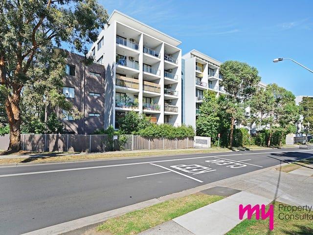 26A/541 Pembroke Road, Leumeah, NSW 2560