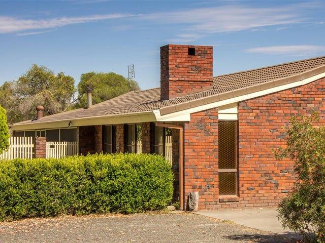 22-24 Heiligmans Lane, Tamworth, NSW 2340