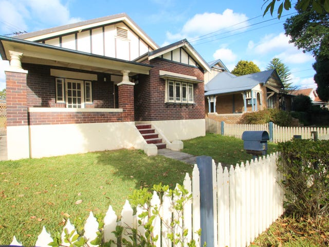 6 See Street, Meadowbank, NSW 2114