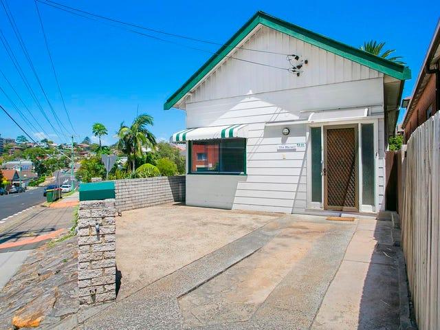 60 Albert Street, Freshwater, NSW 2096