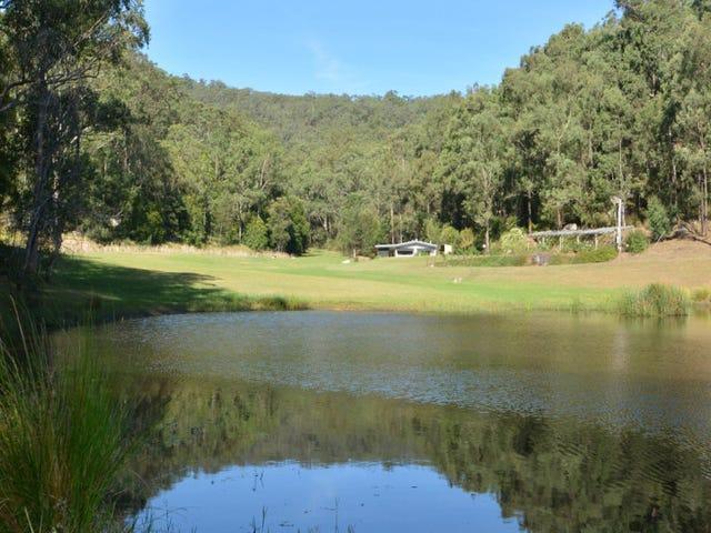 3651 Great North Road, Laguna, NSW 2325
