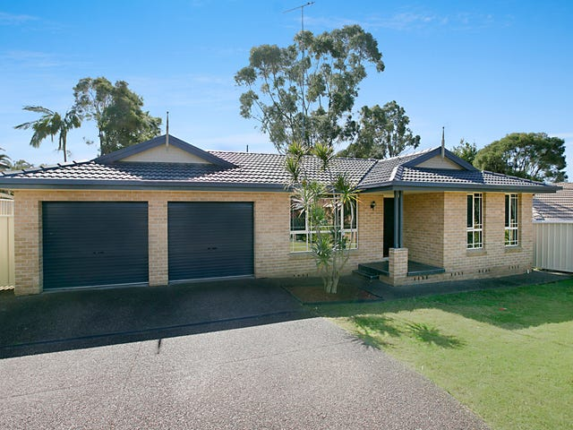 3 Geebung Close, Medowie, NSW 2318