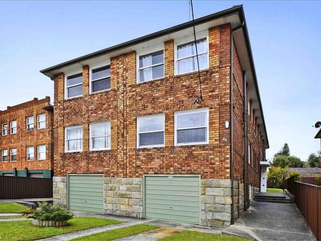 3/46 Wride Street, Maroubra, NSW 2035