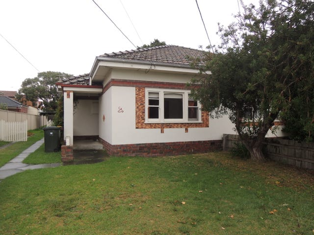 5a Normanby  Street, Hughesdale, Vic 3166