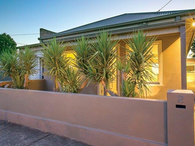 2 Hunt Street, Ballarat East, Vic 3350