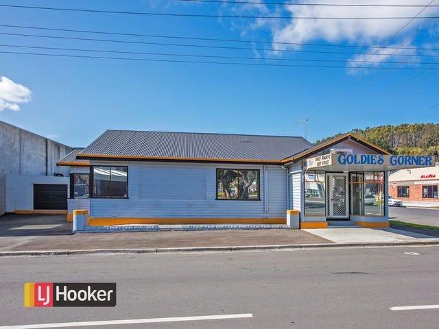15-17 Hopkinson Street, South Burnie, Tas 7320