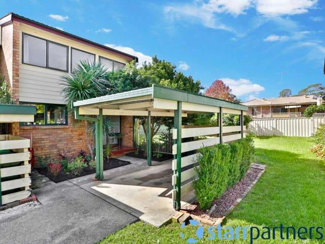 5/15 Stringybark Place, Bradbury, NSW 2560