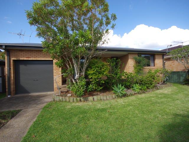 110 Boronia Street, Sawtell, NSW 2452
