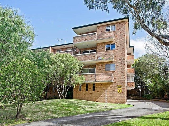 18/11-15 Kiora Road, Miranda, NSW 2228